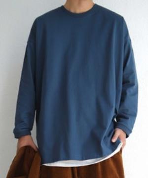 芸能人が書けないッ!?~脚本家 吉丸圭佑の筋書きのない生活~で着用した衣装Tシャツ/カットソー