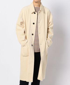 芸能人がウチの娘は、彼氏が出来ない!!で着用した衣装コート