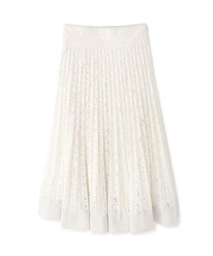 芸能人がハモネプで着用した衣装ブラウス/スカート