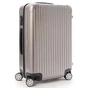 芸能人がオー!マイ・ボス!恋は別冊でで着用した衣装スーツケース