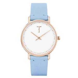 芸能人が奥様は、取り扱い注意で着用した衣装腕時計