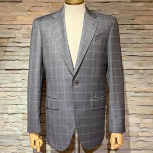 芸能人がスイートリベンジで着用した衣装スーツ(3ピース)