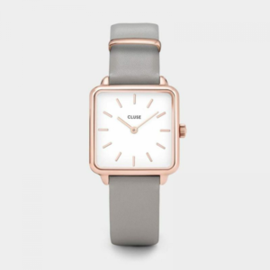 芸能人が監察医 朝顔で着用した衣装腕時計