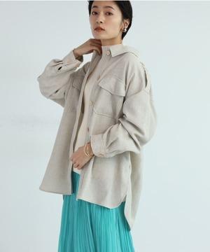 芸能人が恋はDeepにで着用した衣装ジャケット