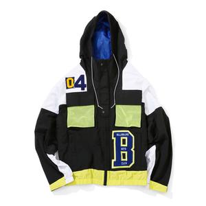 芸能人が俺の家の話で着用した衣装ジャケット