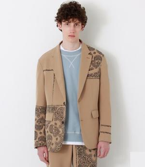 芸能人がリコカツで着用した衣装ジャケット