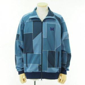 芸能人が監察医 朝顔で着用した衣装ジャケット