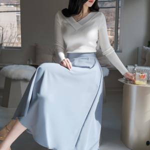 芸能人が美少女図鑑アワードで着用した衣装スカート