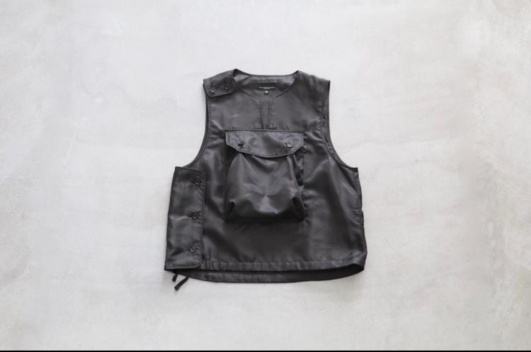 芸能人がA-Studioで着用した衣装ベスト、ジャケット、パンツ