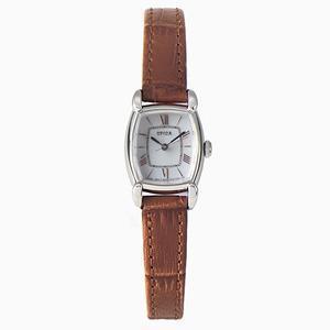 芸能人がピース オブ ケイクで着用した衣装時計