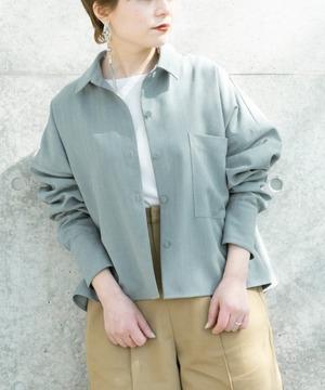 芸能人がlinenewsで着用した衣装ジャケット