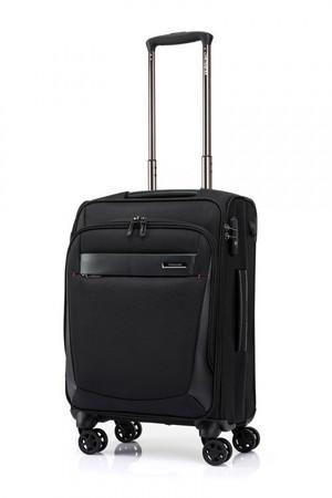 芸能人がイチケイのカラスで着用した衣装スーツケース