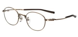 芸能人が大豆田とわ子と三人の元夫で着用した衣装眼鏡
