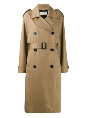 芸能人がリコカツで着用した衣装コート