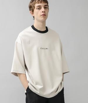 芸能人が恋はDeepにで着用した衣装Tシャツ