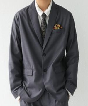 芸能人が朝生ワイド す・またん!で着用した衣装スーツ