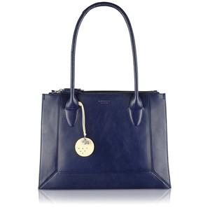 芸能人が特命おばさん検事! 花村絢乃の事件ファイル4で着用した衣装バッグ