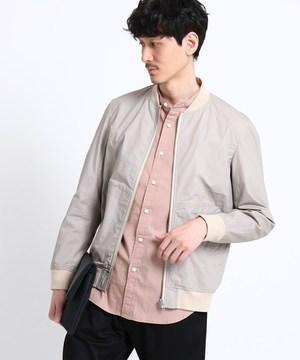 芸能人がデカ盛りハンターで着用した衣装ジャケット