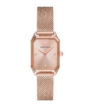 芸能人が着飾る恋には理由があってで着用した衣装腕時計