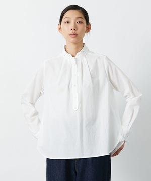 芸能人が恋はDeepにで着用した衣装シャツ