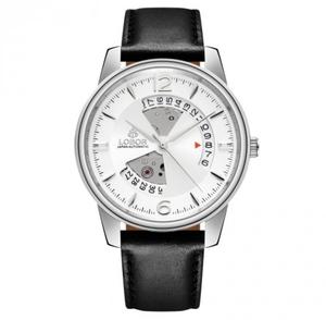 芸能人が恋はDeepにで着用した衣装腕時計