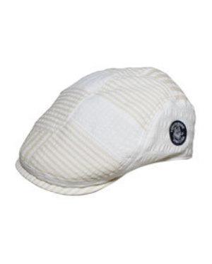 芸能人が特命おばさん検事!花村絢乃の事件ファイル4で着用した衣装帽子
