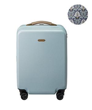 芸能人がレンアイ漫画家で着用した衣装スーツケース