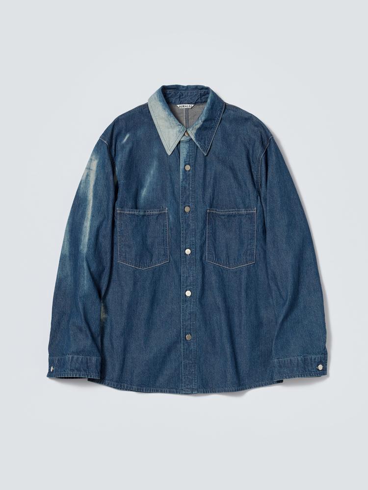 芸能人が沸騰ワード10で着用した衣装シャツ / ブラウス