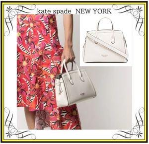 芸能人が桜の塔で着用した衣装バッグ