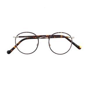 芸能人が着飾る恋には理由があってで着用した衣装メガネ