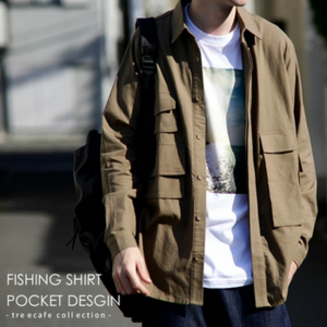 芸能人が今ここにある危機とぼくの好感度についてで着用した衣装ジャケット/アウター
