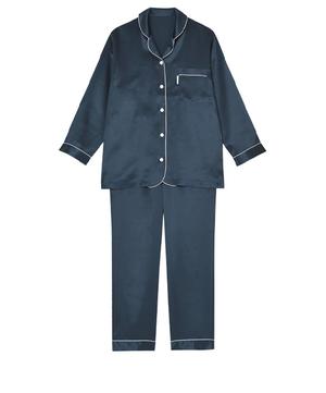 芸能人がリコカツで着用した衣装パジャマ