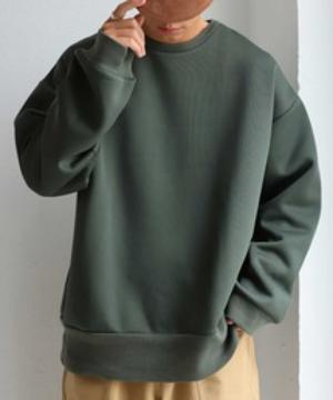 芸能人が今ここにある危機とぼくの好感度についてで着用した衣装ニット/セーター