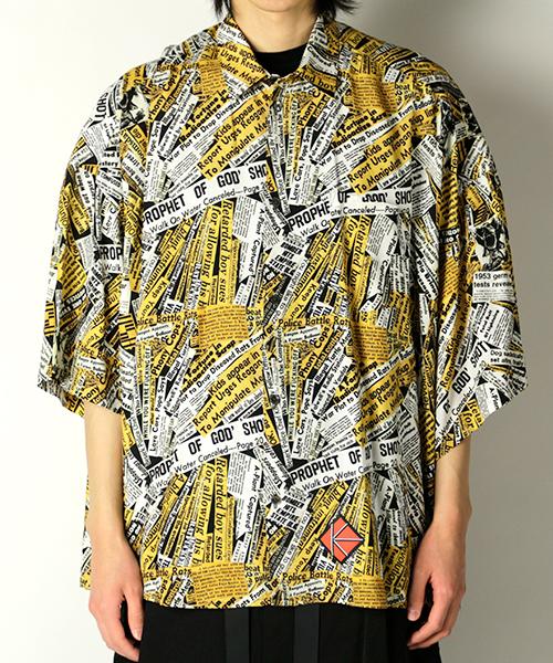 芸能人がめざましテレビで着用した衣装シャツ / ブラウス