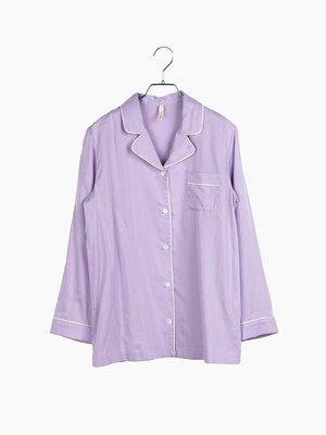 芸能人が恋はDeepにで着用した衣装パジャマ