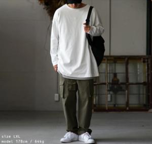 芸能人がリコハイ!!で着用した衣装Tシャツ/カットソー
