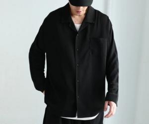 芸能人がAtsuto Uchida`s FOOTBALL TIMEで着用した衣装シャツ / ブラウス