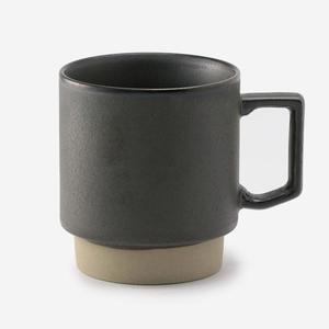芸能人が着飾る恋には理由があってで着用した衣装マグカップ