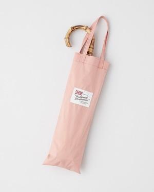 芸能人が着飾る恋には理由があってで着用した衣装傘