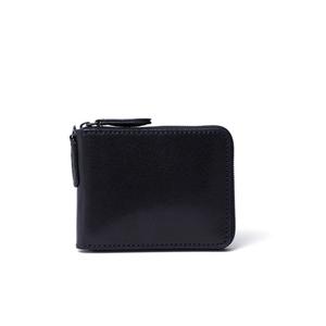 芸能人が特命おばさん検事!花村絢乃の事件ファイル4で着用した衣装財布