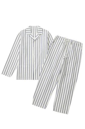 芸能人が着飾る恋には理由があってで着用した衣装パジャマ