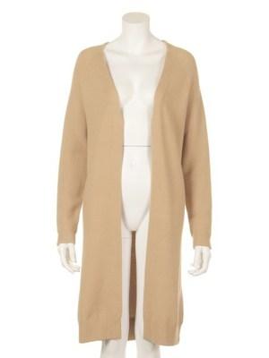 芸能人マギーがInstagramで着用した衣装ジャケット/カーディガン/コート