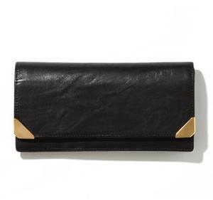 芸能人がUNDERWEARで着用した衣装財布