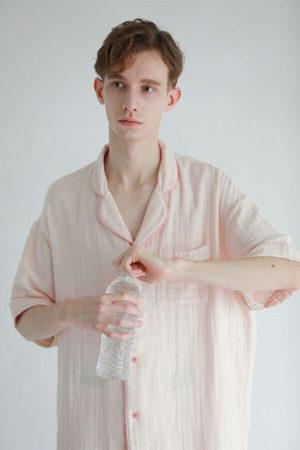 芸能人が大豆田とわ子と三人の元夫で着用した衣装パジャマ