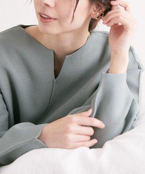 芸能人が恋はDeepにで着用した衣装トップス