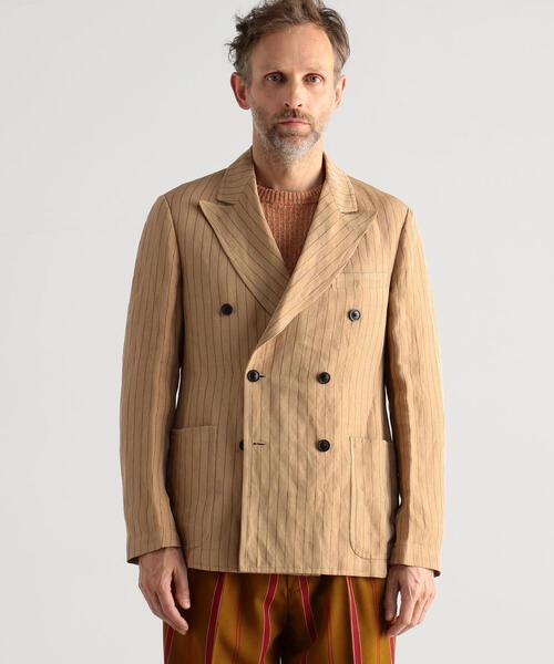 芸能人が1億3000万人のSHOWチャンネルで着用した衣装アウター