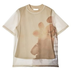 芸能人がノンストップで着用した衣装Tシャツ・カットソー