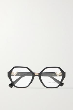 芸能人があのときキスしておけばで着用した衣装メガネ