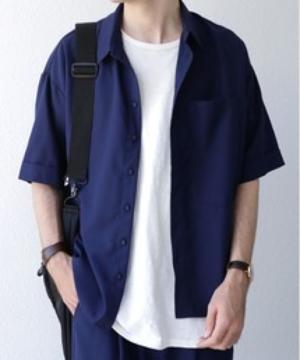 芸能人がAtsuto Uchida`s FOOTBALL TIMEで着用した衣装シャツ/ブラウス