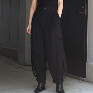 芸能人がイベント 東京リベンジャーズで着用した衣装アウター